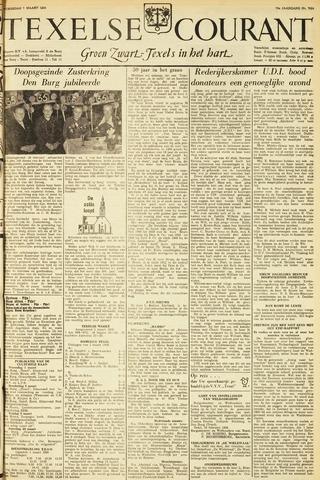 Texelsche Courant 1956-03-07