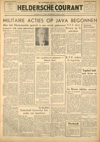 Heldersche Courant 1947-07-21