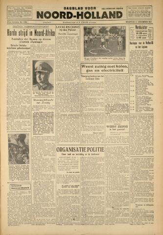 Heldersche Courant 1942-12-21
