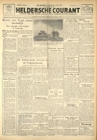 Heldersche Courant 1947-07-30