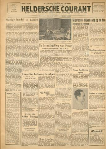 Heldersche Courant 1947-07-04