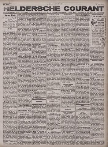 Heldersche Courant 1918-03-02