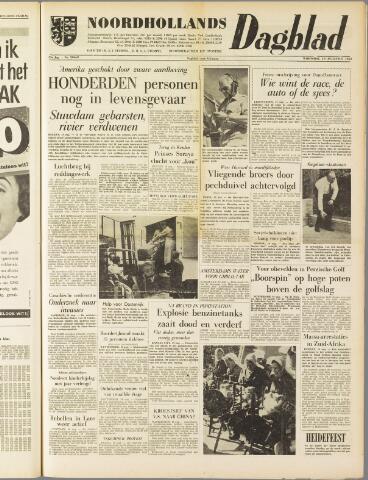 Noordhollands Dagblad : dagblad voor Alkmaar en omgeving 1959-08-19