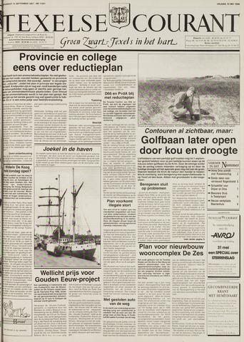 Texelsche Courant 1996-05-10