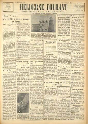 Heldersche Courant 1947-11-28