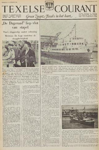 Texelsche Courant 1955-08-31