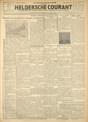 Heldersche Courant 1946-11-16