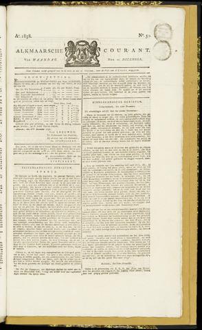 Alkmaarsche Courant 1838-12-10