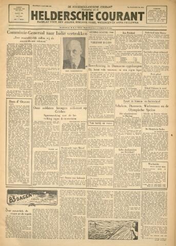 Heldersche Courant 1947-01-06
