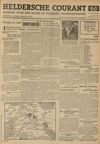 Heldersche Courant 1941-05-06