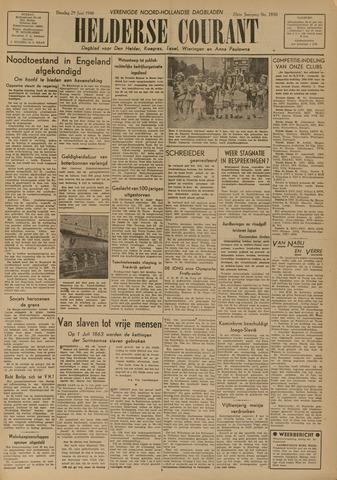 Heldersche Courant 1948-06-29