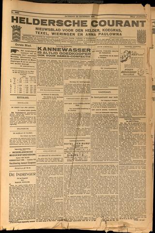 Heldersche Courant 1928-12-29
