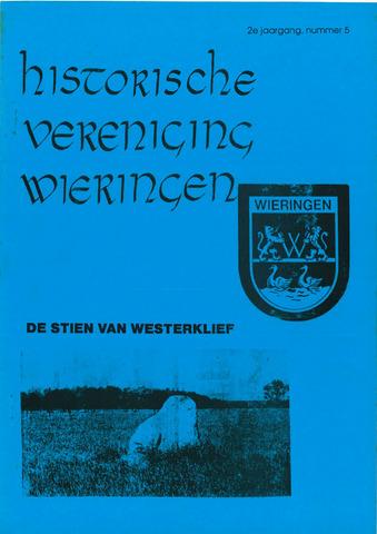 Op de Hòògte 1990-12-01