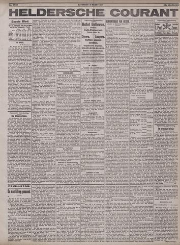 Heldersche Courant 1917-03-03