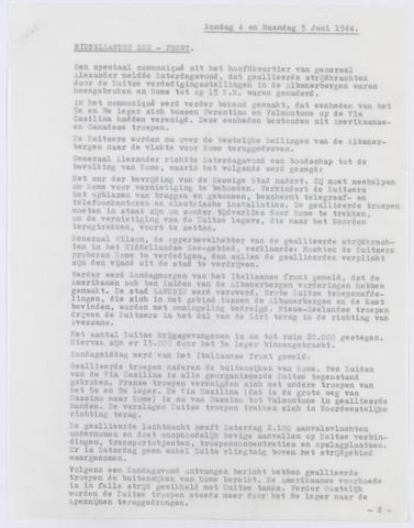 De Vrije Alkmaarder 1944-06-04