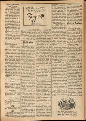 Alkmaarsche Courant 1934-06-02