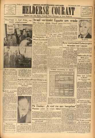 Heldersche Courant 1952-08-19
