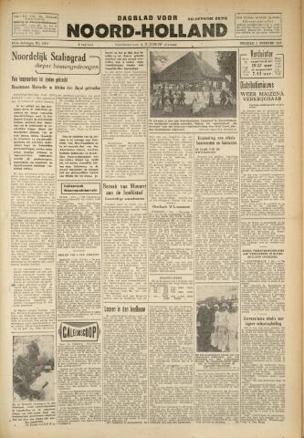 Heldersche Courant 1942-10-02
