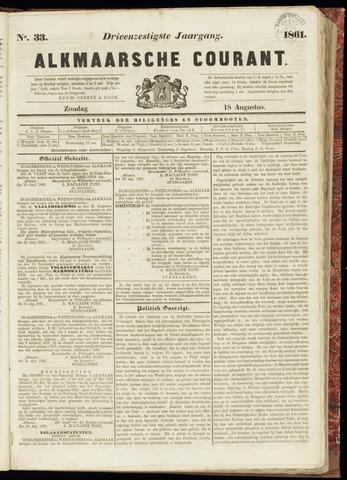 Alkmaarsche Courant 1861-08-18