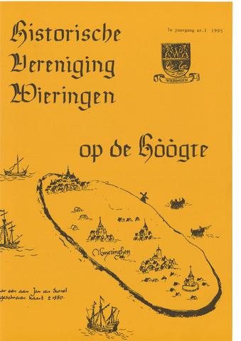 Op de Hòògte 1995-01-01
