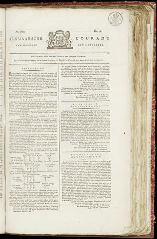 Alkmaarsche Courant 1820-12-18