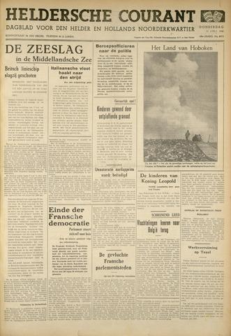 Heldersche Courant 1940-07-11