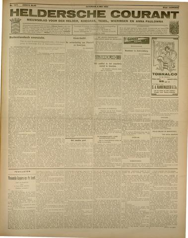 Heldersche Courant 1933-05-06