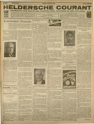 Heldersche Courant 1935-03-12