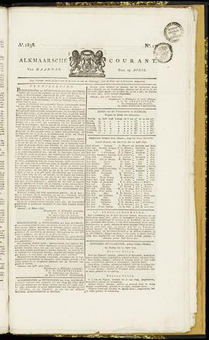Alkmaarsche Courant 1838-04-23