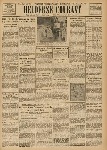 Heldersche Courant 1948-06-03