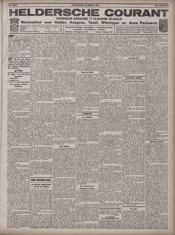 Heldersche Courant 1916-03-23