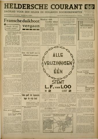 Heldersche Courant 1939-06-17
