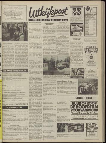 Uitkijkpost : nieuwsblad voor Heiloo e.o. 1983-04-06