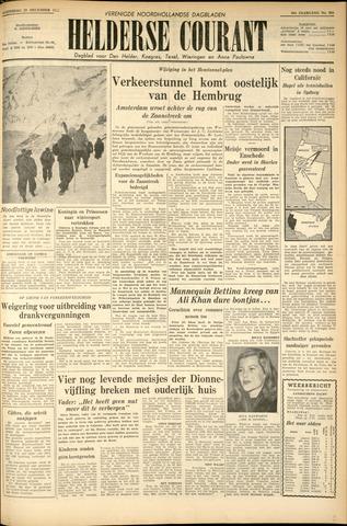 Heldersche Courant 1955-12-28