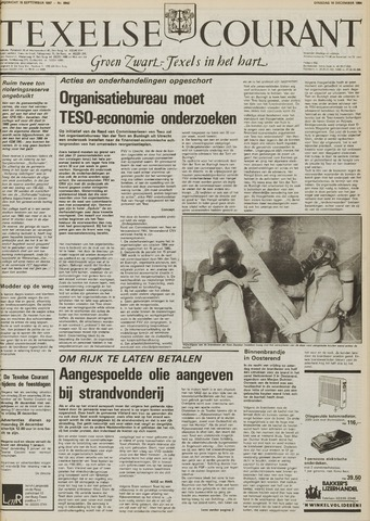 Texelsche Courant 1984-12-18