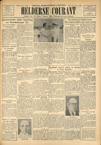 Heldersche Courant 1948-09-10