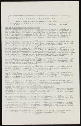 De Vrije Alkmaarder 1944-12-01