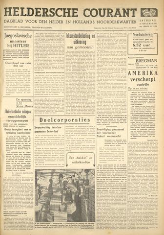 Heldersche Courant 1941-02-15