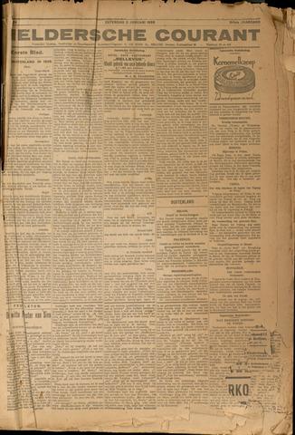 Heldersche Courant 1926-01-02