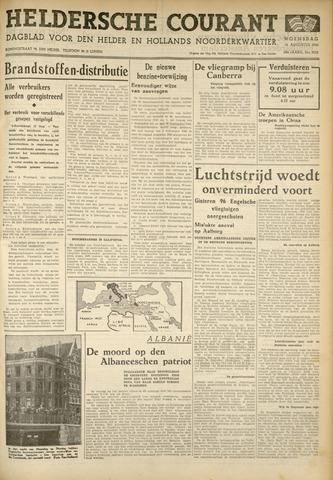 Heldersche Courant 1940-08-14