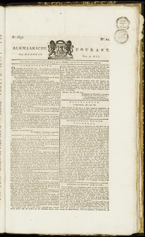 Alkmaarsche Courant 1837-05-15