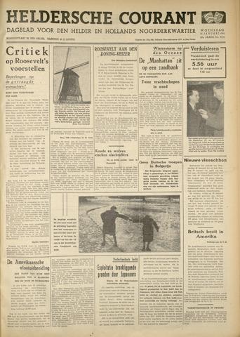 Heldersche Courant 1941-01-15