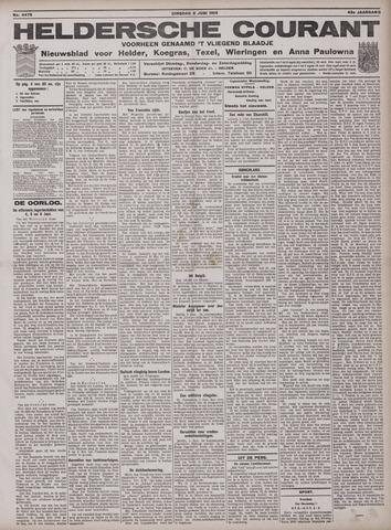 Heldersche Courant 1915-06-08