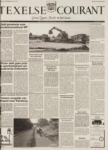 Texelsche Courant 2002-08-30