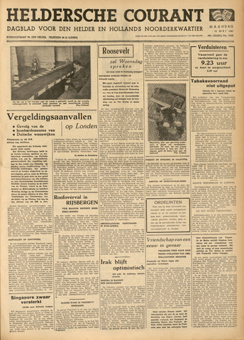 Heldersche Courant 1941-05-12