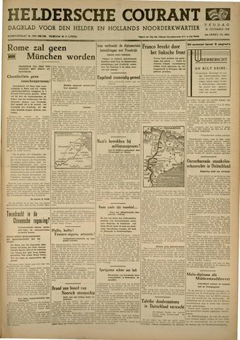 Heldersche Courant 1938-12-30