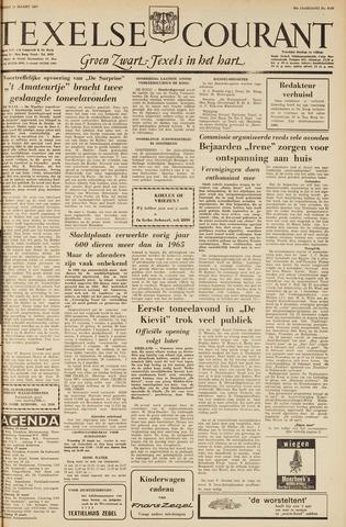 Texelsche Courant 1967-03-14