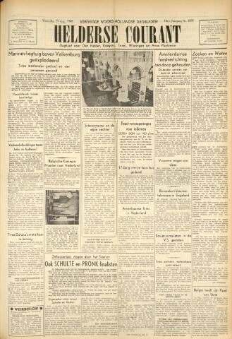 Heldersche Courant 1948-08-25