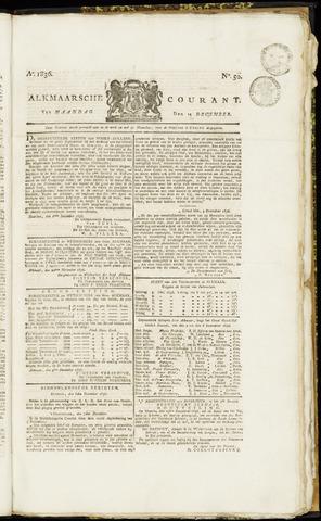 Alkmaarsche Courant 1836-12-12