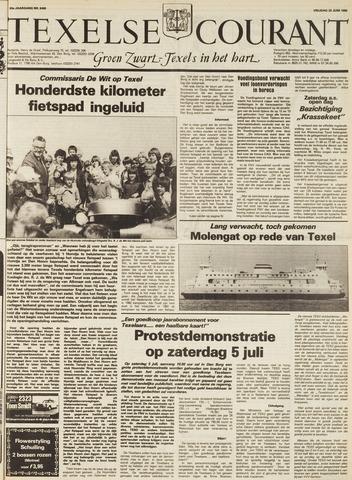 Texelsche Courant 1980-06-20